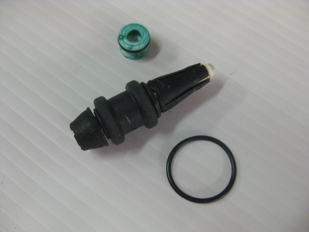 Nozzle Repair Kits
